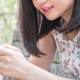 出会い系サイトやアプリでメールの返信率を上げる方法