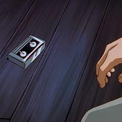 新山里奈(佐々木恋海、 向井恋)、男二人のペニスをフェラし、前後から挿入される、動画…「舞ワイフ」から